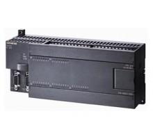 PLC S7 200 226