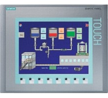 thiết kế chương trình - giao diện cho màn hình HMI các hãng siemens, omron, kinco, profae, delta..