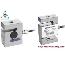 Loadcell treo - loadcell Z
