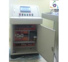 Bảo trì lắp đặt Tủ điện máy cán tôn tự động