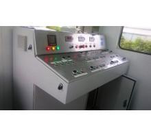 Phần mềm trạm trộn bê tông - phan mem tram tron be tong