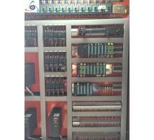 Tủ Điện điều khiển công nghiệp số 1 Việt Nam