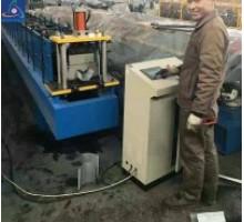 Máy cán U - V - xà gồ- máy cán cửa cuốn - máy cán cửa kéo